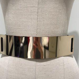 Accessories - Wait Belt